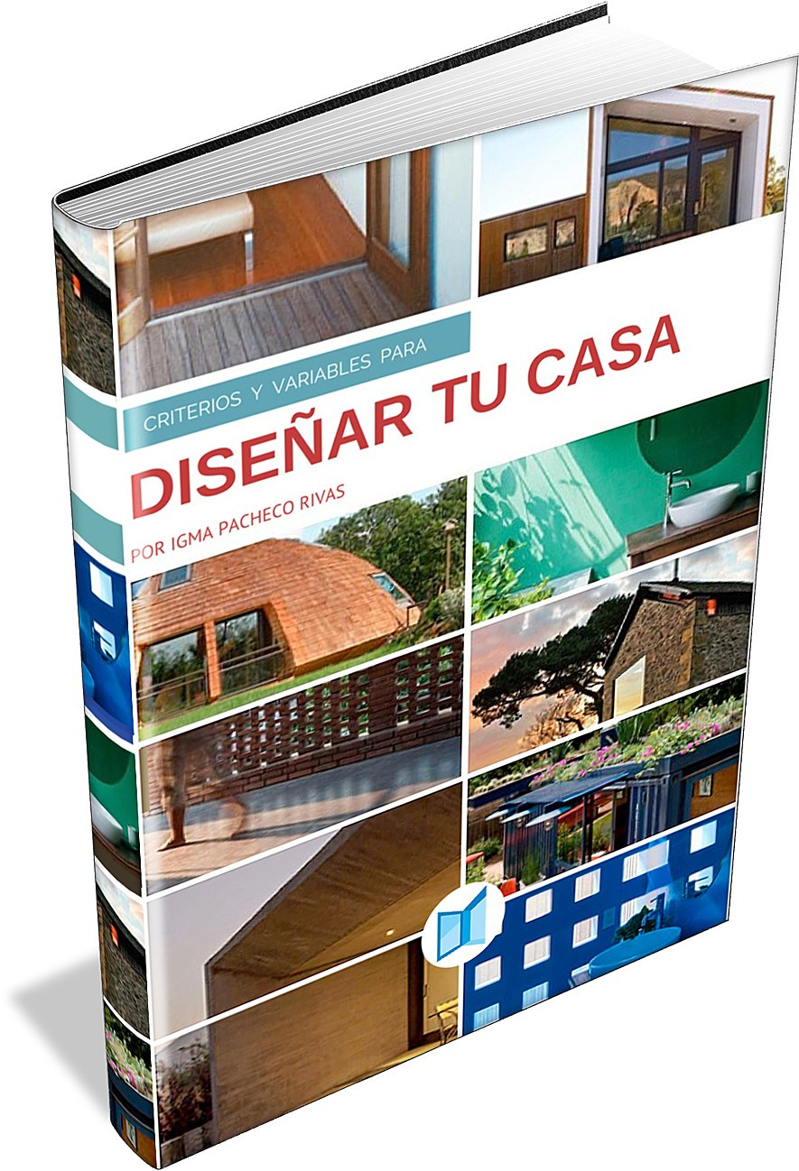 C mo dise ar y construir un altillo aprovechando al m ximo for Disenar habitaciones online 3d