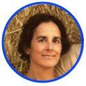 Patricia Cebada