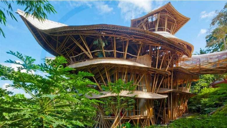 Como construir una cabaa de madera stunning maderas cuenca cabaas de madera with como construir - Como construir una casa de madera ...