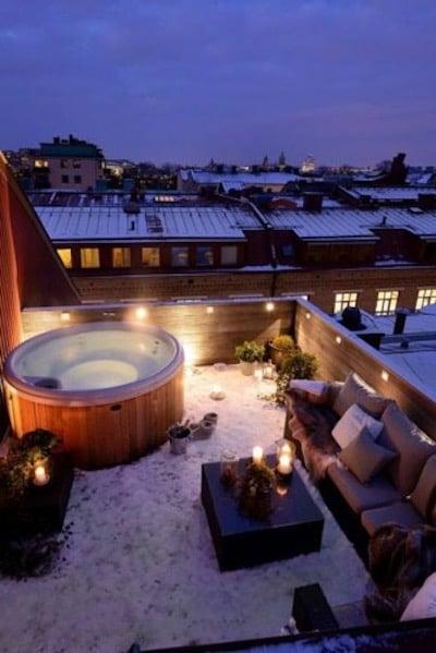 construir-una-terraza