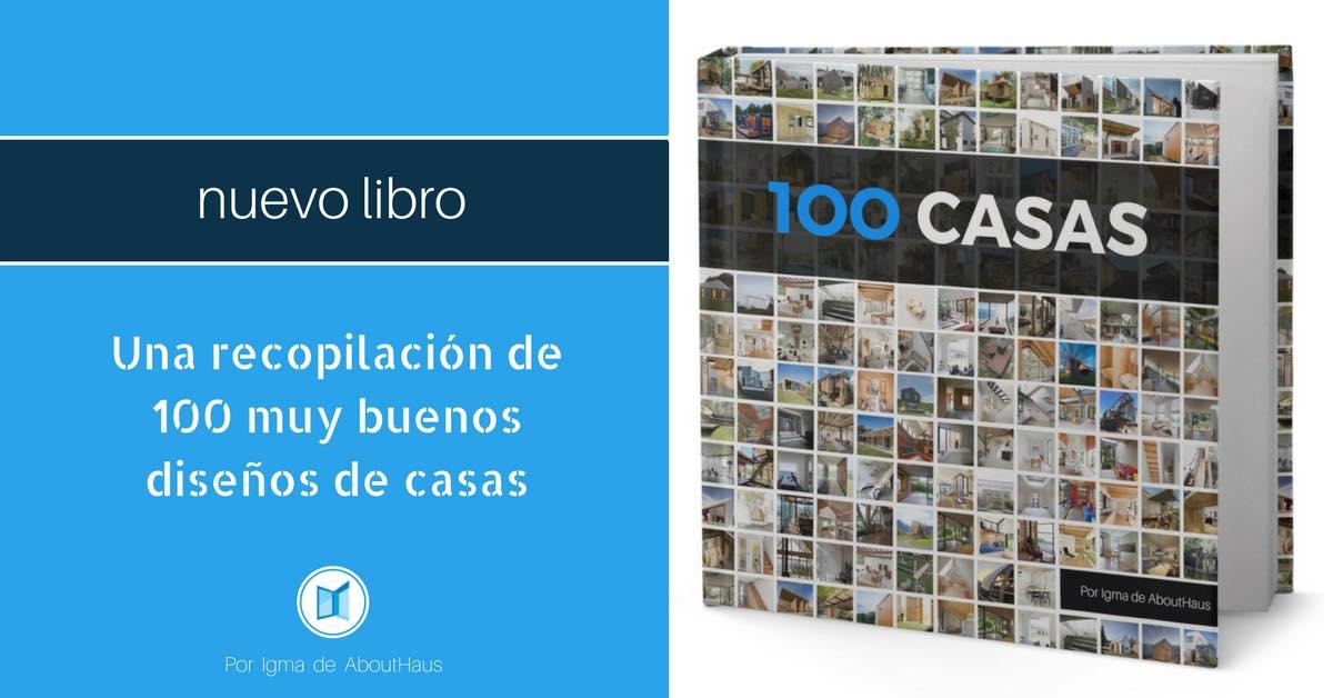 100 CASAS MODERNAS