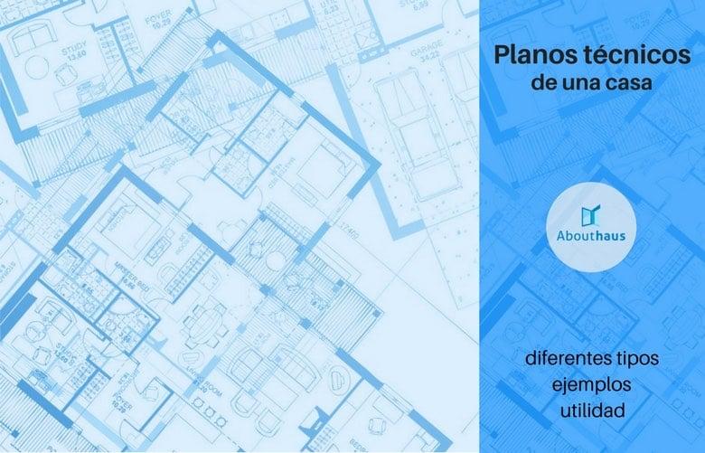 Programa para dibujar planos facil u google sketchup for Programa para hacer planos a escala