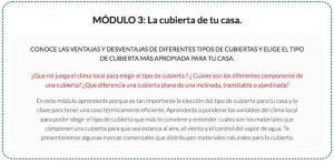 Modulo 3-Curso Materiales Naturales