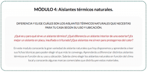 Modulo 4-Curso Materiales Naturales