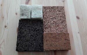 Materiales-naturales-para-la-construcción
