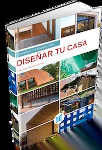 Cómo Construir Una Casa En Un Terreno Inclinado Y Aprovechar Al