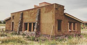 Casa Huichapan 3