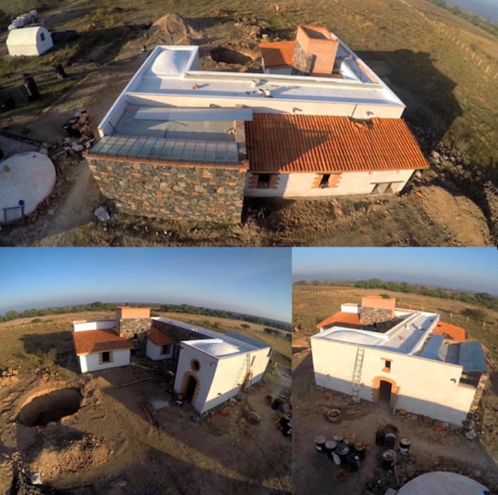 Casa Huichapan 4