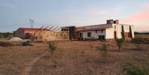 Casa Huichapan 5